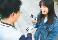 国产手机卖点多 技术创新助出海